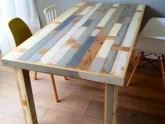 Schildertechnieken meubels ~ Annie sloan krijtverf en annie sloan workshops www