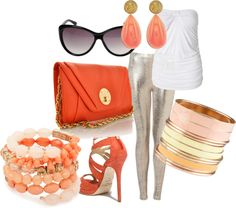 """Senza titolo #21"" by ilda83 on Polyvore"