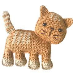 Hollie the horse : Christel Krukkert Crochet Baby Blanket Free Pattern, Crochet Teddy Bear Pattern, Crochet Animal Amigurumi, Crochet Animals, Crochet Patterns, Kawaii Crochet, Love Crochet, Crochet For Kids, Crochet Crafts