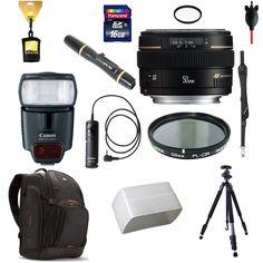 3 Essential Camera Bag Setups for Beginner Photographers » Expert Photography