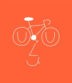 :) http://findgoodstoday.com/bikes  (6/1/2013)  Sports: Bike Riding  (CTS)