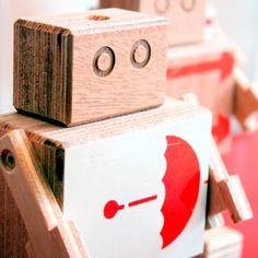 decovry.com+-+Rijkswachters+|+Rijkswachter+Robot+|+S