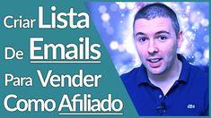 ➡ Conteúdos Extras: http://formulanegocioonline.com/fno-extras ✓ Como Criar Lista De Emails | 5 Passos Simples; ✓ Como Criar uma Lista de Email: O Guia Compl...