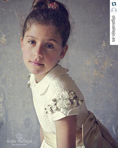 1* web con 1000 ideas para organizar una Primera Comunión ⛪️ Since 2013 hola@comuniontrendy.com by Carolina Simó Fashion Consultant