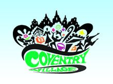 Once known as the place to find Cleveland hippies, Coventry now provides a mix of eclectic eateries and shops catering to young and old alike. Art supplies, vintage toys and vegetarian food are offered alongside books, Birkenstocks, coffee shops, restaurants and live music.