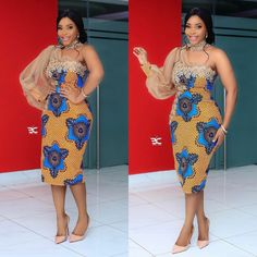2020 Elegant and Exceptional Ankara Gowns Styles For Beautoful Ladies to check Stunning And Stylish Styles in Vogue African Fashion Ankara, Latest African Fashion Dresses, African Dresses For Women, African Print Fashion, African Attire, African Women, Africa Fashion, Tribal Fashion, African Prints