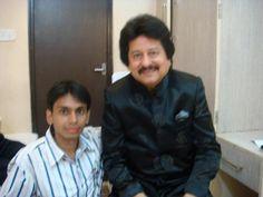 https://www.facebook.com/CelebrityManagement Celebrity Management India -  with pankaj udahasji