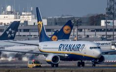 Ryanair has backed down and offered nearly 700,000 customers with cancelled flights compensation for hotels and other expenses, as well as alternative flights with other airlines.