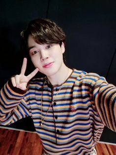 Park Ji Min, Foto Bts, Bts Photo, Jikook, Mochi, Bts Jimin, Bts Youtube, Bts Playlist, Compilation Videos