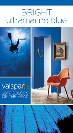 One Of 12 Valspar 2017 Colors Of The Year Soft Silver