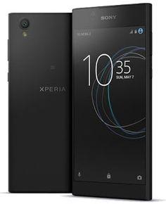 UNIVERSO NOKIA: Sony Xperia L1 Smartphone di fascia economica Spec...