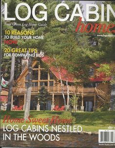 home architecture beautiful cool for garden design log cabin magazine cabins