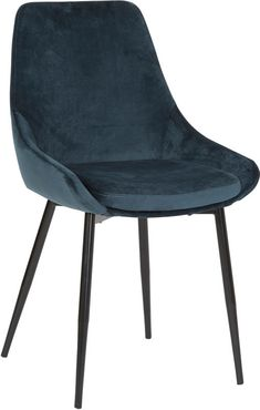 THEO Spisestol Dining Chairs, Dining Room, Interior Decorating, Interior Design, India, Home Staging, Home Furnishings, Furniture Design, House Design