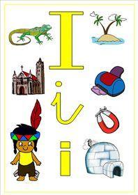 Alphabet Sounds, Activities For Kids, Spanish, Preschool, Kids Rugs, Education, Learning, Instagram, Worksheets