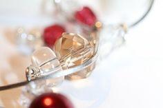 Smykke Glød. Sølv (925) Med 9 Zirkon stener. Rings, Jewelry, Jewlery, Jewerly, Ring, Schmuck, Jewelry Rings, Jewels, Jewelery