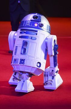 The man behind Star Wars' R2-D2, actor Kenny Baker, has died aged 83. Baker, who was 3ft 8in tall, first played the robot character in the first Star Wars film, A New Hope, in 1977. The actor also starred Empire Strikes Back and Return of the Jedi, together with three Star Wars prequels, from 1999 to 2005. The actor also appeared in other smash hit films, including The Goonies, Time Bandits and Flash Gordon.