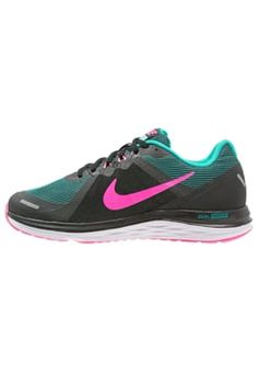 los angeles 0d0ad b40c5 16 bästa bilderna på Löparskor dam   Athletic Shoes, Nike shoes och ...