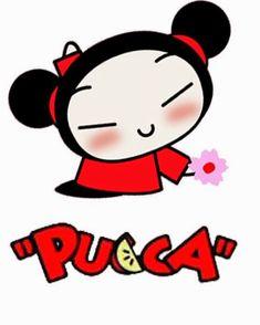 Cartoon Movies, Cartoon Shows, Inuyasha Anime, Mother Teach, Pukka, Betty Boop Pictures, Cardcaptor Sakura, 3d Animation, Reaction Pictures