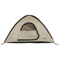 Pin it! :) Follow us :))  zCamping.com is your Camping Product Gallery ;) CLICK IMAGE TWICE for Pricing and Info :) SEE A LARGER SELECTION of 3 seasons camping tents at  http://zcamping.com/category/camping-categories/camping-tents/3-season-tents/ -  hunting,camping tents, camping,camping gear, 3 season camping tent -  NRS Outfitter Tent « zCamping.com