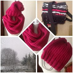 Winter Hats For Women, Women Hats, Diy Laine, Slouchy Beanie, Boot Cuffs, Beret, Architecture Art, Knitted Hats, Geek Stuff