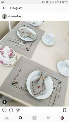 Cross Stitch Kitchen, Modern Cross Stitch, Cross Stitch Designs, Cross Stitch Patterns, Embroidery Flowers Pattern, Cross Stitch Embroidery, Hand Embroidery, Crochet Mat, Thread Crochet
