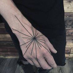 Dreamy and Graceful Tattoos – Fubiz Media