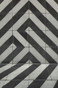 Pattern / All one tile pattern.