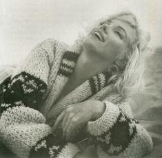 1962-07-13-santa_monica-mexican_jacket-by_barris-052-1a
