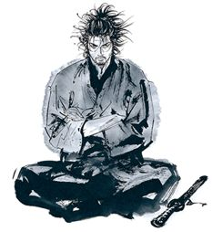 ::: INOUE TAKEHIKO ON THE WEB :::