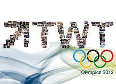 TWT Sommerfest: Olympics 2012
