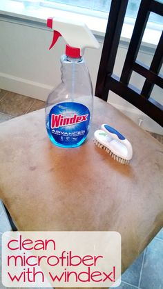 Spring Cleaning Tips and Tricks for Deep Cleaning Your House | What's up Fagans?
