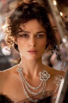 The most beautiful British actresses of all time Beau Film, Charlotte Rampling, James Mcavoy, Anna Karenina Movie, Matthew Macfadyen, Keira Christina Knightley, Keira Knightley Chanel, Mademoiselle Perfume, Beckham