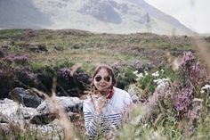My scottish diary Moment, Grand Canyon, Nature, Blog, Travel, Fashion, Moda, Naturaleza, Viajes