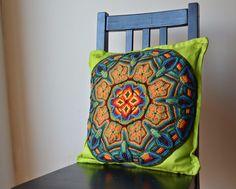 Sunny, sun, sun. Rise! Rise! Rise! | LillaBjörn's Crochet World. Вязание крючком. Háčkování. Crochet. Rounds, squares, rectangles, triangles (coasters, mandals) Круглые формы, квадраты, прямоугольники, треугольники (подставки) Zaoblené, čtverce, obdélníky, trojúhelníky (tácky).
