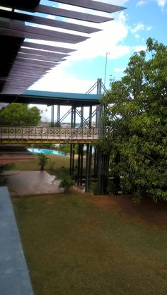 Welcombe Hotel Design