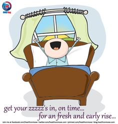 #Winterhealthtip : Uninterrupted sound sleep can help to lessen your vulnerability to illnesses. Ideally, in #winters, 6-8 hours of #sleep is good where you go to bed early and wake up when the sun is up. Recharge your battery with some good sleep!  #Repin,#Womenhealth #Womenhealthtip #Healthcare #Healthcaretip #Healthyliving #winter #wintercare #wintercaretip