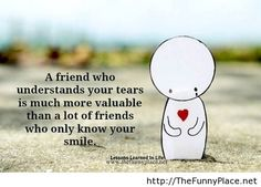 Friendship quotes Friendship quotes Funny