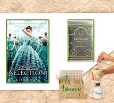 Delicious Teas To Pair With Great Books! Tea And Books, Great Books, Teas, New Product, Love Story, Wedding Styles, All Things, Beautiful Dresses, Friendship