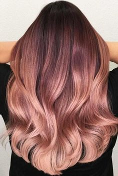 New Arrival Glueless Ombre Black Brown Pink Bob Straight Short Ombre Synthetic Lace Front wigs Heat Resistant Hair Perruque Party Synthetic Wigs for Women