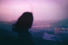 Untitled | by Maya Beano