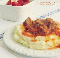 Meat Recipes, Macaroni And Cheese, Cauliflower, Vegetables, Ethnic Recipes, Food, Mac And Cheese, Cauliflowers, Essen
