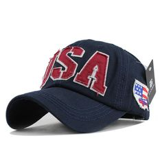 6d0778da7f75f  FLB  New spring Baseball Caps for Men Women Snapbacks Men s Fashion Hats  Summer Spring Gorras apparel Casquette 2018 new