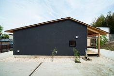 architags architecture & designblog
