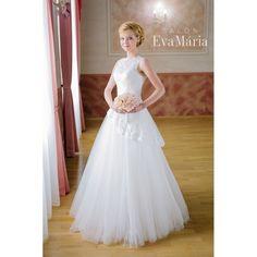 Salons, Formal Dresses, Fashion, Dresses For Formal, Moda, Lounges, Formal Gowns, Fashion Styles, Formal Dress