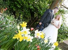 Plum, Pearl, Weddings, Wedding Dresses, Photography, Fashion, Fotografie, Moda, Bodas