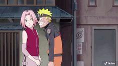 Naruto Oc, Anime, Art, Art Background, Kunst, Cartoon Movies, Anime Music, Performing Arts, Animation