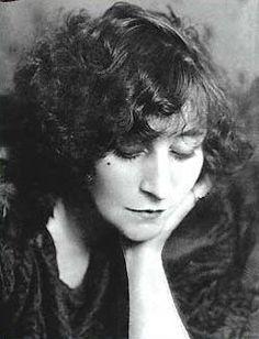 Sidonie-Gabrielle Colette (1873 - 1954) Category: French Literature Born: January 28, 1873 Saint-Sauveur-en-Puisaye, Burgundy (Bourgogne), France Died: August 3, 1954 Paris, France