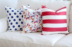 Check out this deal at Groopdealz! If you have been wanting to freshen up the look of your room, get this Set of 3 Accent Pillow Covers for only $9.99! Available in lots of different styles and options, so find the ones you want! Don't miss out!