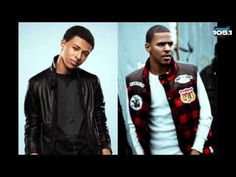 Breakfast Club Exclusive: Diggy Fires at J. Cole AGAIN!
