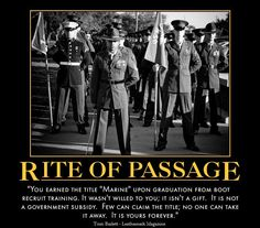 fraternal order of marines - Google Search